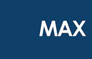 Biomax_logo.png