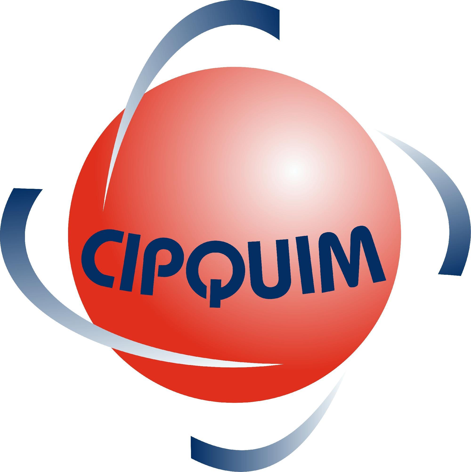 CipQuim_Logo.jpg