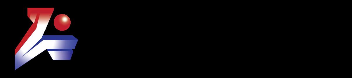 Essence-Medical-INC.png
