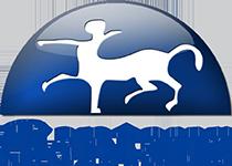 Gentaur_logo.png