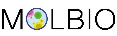 MOLBIO_logo.png