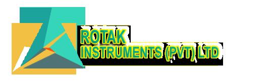 RotakInstruments.png
