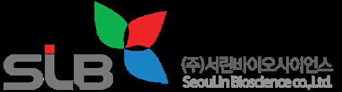 Seoulin_logo.png
