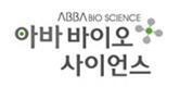 abba-korea.jpg