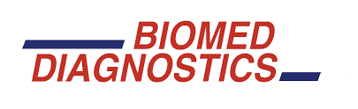 biomed.png