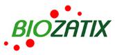 biozatix.jpg