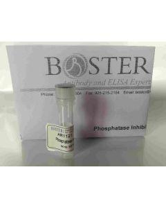Phosphatase Inhibitor Cocktail III