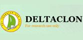 deltaclon.jpg