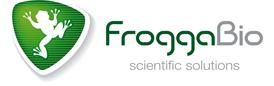 frogga.png