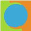 brief_logo
