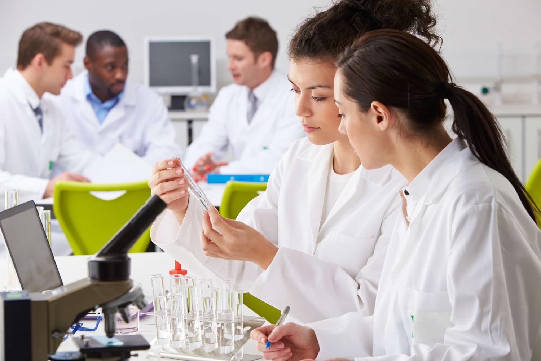 Boster Bio Services