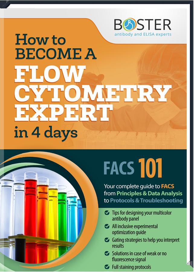 flow-cytometry-facs-handbook-cover.png