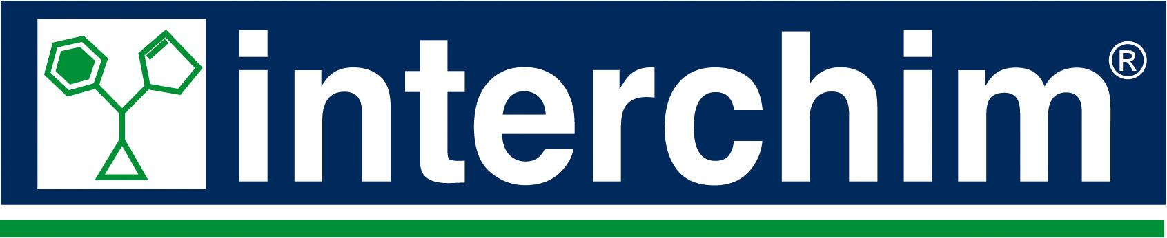logo_interchim_2015.jpg