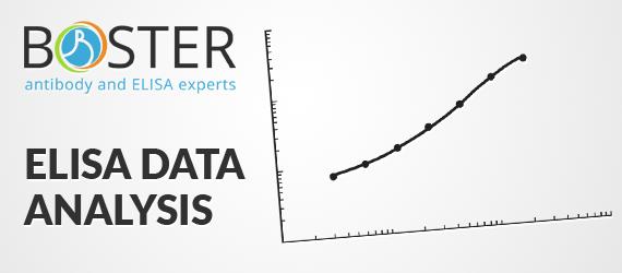 ELISA Data Analysis