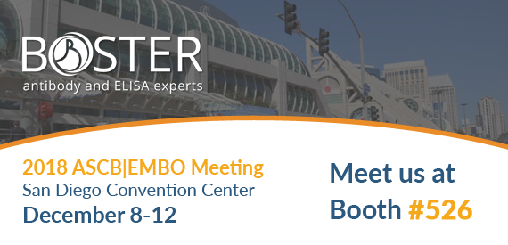 Click for 2018 ASCB|EMBO Meeting details