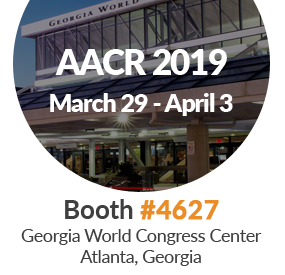 Click for AACR 2019 Annual Meeting details
