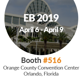 Click for EB 2019 Annual Meeting details